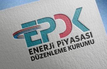 Karadeniz gazı fiyatları düşürecek