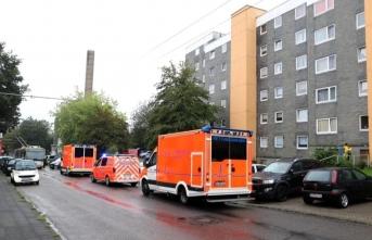 Korkunç olay! Bir evde 5 çocuğun cansız bedeni bulundu