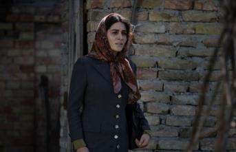 Macaristan'da bir Türk filmi: Annemin Yarası