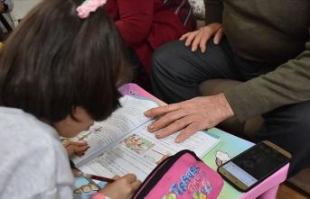 'Rehber Koruyucu Ailelik' uygulaması başlatılıyor