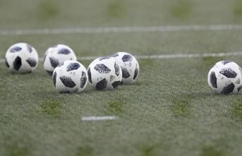 TFF 2. Lig ve TFF 3. Lig'de fikstür çekildi
