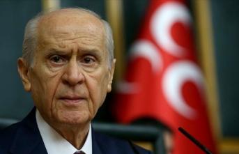 'Türk Tabipleri Birliği yeni tip koronavirüs kadar tehlikelidir'
