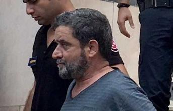 Yargıtay'dan Mümtazer Türköne'ye tahliye kararı