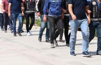 Yasa dışı bahis operasyonu: Çok sayıda şüpheli tutuklandı