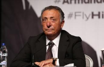 Ahmet Nur Çebi transfere dair her şeyi anlattı