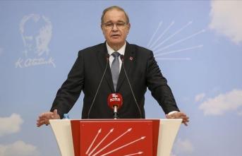 'Azerbaycan milli meselemizdir'