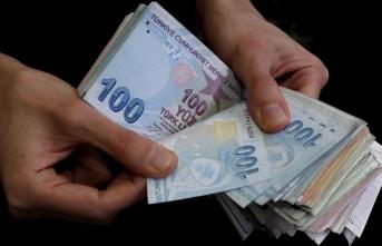 Bakan duyurdu: 186,8 milyon lira kaynak aktarıldı