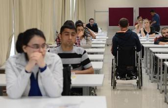 EKPSS sınav giriş belgeleri erişime açıldı