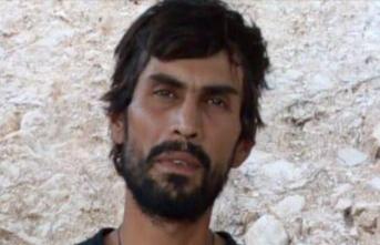 Firari eski HDP milletvekilinin Gri Liste'de yer alan oğlu adliyede