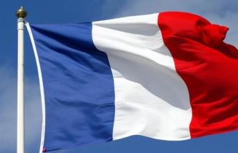 Fransız Konsolosluğu'nda saldırı!