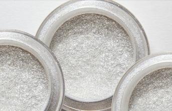 Kozmetik ürünlerinde kullanılıyor: Göl ve nehirlere zarar verebilir