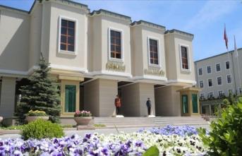 Meral Akşener tepkili milletvekilleriyle görüşecek