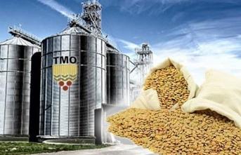 Muhtaç ülkelere 100 bin ton ekmeklik un hibe edilecek