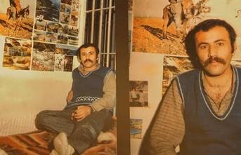 Türkiye'de idam edilen son kişi olan Hıdır Aslan kimdir?