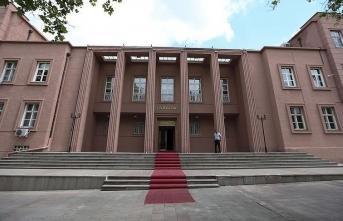 Yargıtay, eski yüksek yargıçların cezalarını onadı