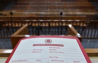 15 Temmuz'da Samandıra Gişeleri'ndeki olaylara ilişkin davada karar