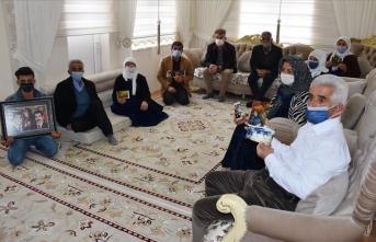 31 yıldır dinmeyen acı: 28 sivil şehit edilmişti