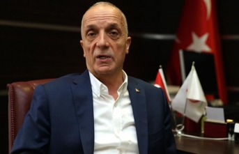 AK Parti ve MHP'ye 'esnek çalışma' ziyareti