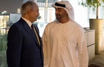 BAE ve Hafter Libya'da yeni bir savaş peşinde