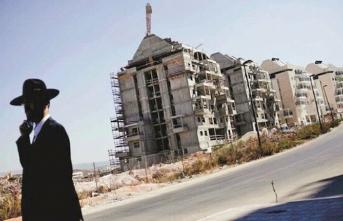 BAE ve İsrail'in arsız ortaklığı sınır tanımıyor