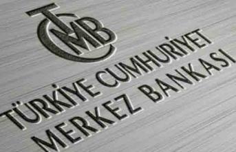 Merkez Bankası'ndan yeni dolar açıklaması
