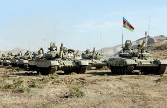 Ermenistan'dan Azerbaycan o bölgeyi de alacak iddiası