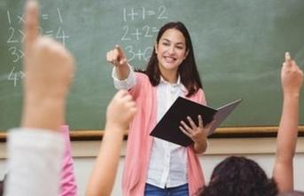 MEB detayları açıkladı, 1 milyona yakın öğretmen katılacak