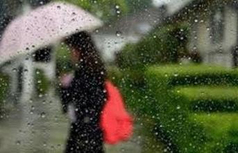Meteoroloji'den çifte uyarı