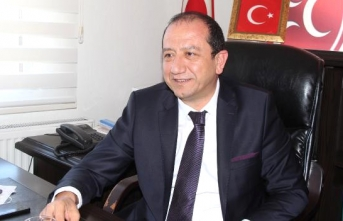 MHP'li Şekerci: Birliğimizin bozulmasına Cumhur İttifakı asla izin vermeyecektir