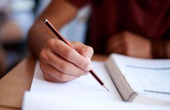 Milli Eğitim Bakanı müjdeyi verdi: Lise öğrencilerine kaynak desteği