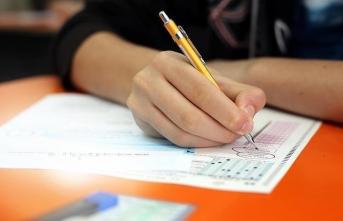 ÖSYM'den KPSS Ortaöğretime girecek adaylar için açıklama
