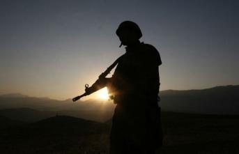 PKK çözülüyor, kaçıp teslim oldular