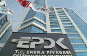 Resmi Gazete'de yayınlandı, EPDK 46 yeni lisans verdi