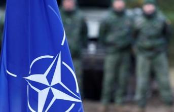 Rumları 'arka kapı'dan NATO'ya sokma planı