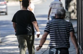 Son dakika!  65 yaş ve üstündekilere sokağa çıkma yasağı geldi!