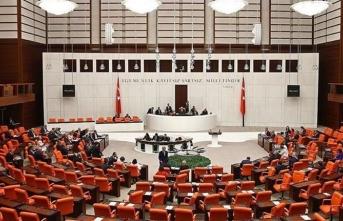 TBMM, Fransa Senatosu'nun Karabağ kararını kınadı