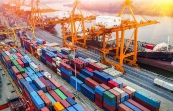 1 milyar dolarlık ihracat