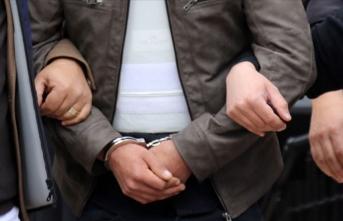 Üniversite öğrencisi genç kızın katil zanlısı tutuklandı
