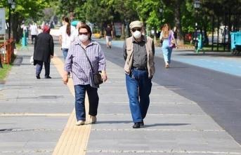 Vakalar artınca valilik sokağa çıkma kısıtlaması getirdi