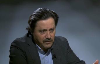 Yunan istihbaratçı: Ermeniler gibi Türk SİHA'larının kurbanı olacağız