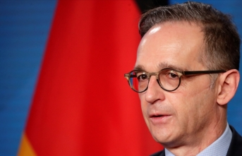 Almanya'dan dikkat çeken Türkiye açıklaması: Doğru bulmuyoruz