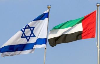 BAE'lilerden İsrail ile normalleşmeye tepki: Boykot çağrısı