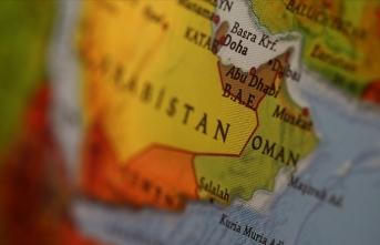 BAE ve Suudi Arabistan bekaları için demokrasi karşıtlarını destekliyor