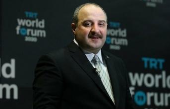 Bakan Varank'tan Kılıçdaroğlu'na: Önce 4 işlem öğrensin