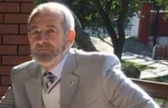 Başkan Erdoğan'ın yeğeni vefat etti