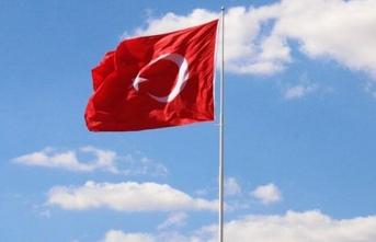 Çarpıcı yorum: Türkiyesiz yapamayacaklarını anladılar