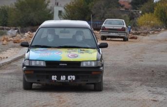 Eğitime büyük destek: Köye eğitim mobil araçla gidiyor