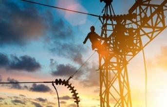 EPDK açıkladı: O kişilerin elektrikleri kesilmeyecek