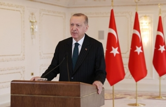 Erdoğan müjdeyi vermişti, detayları ortaya çıktı
