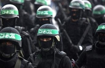 Hamas ve İsrail arasında esir takası pazarlığı